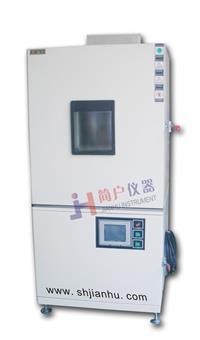高低温试验机021-62968991专业生产厂家