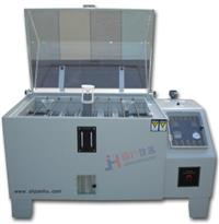 最新研发专利产品】程序型 盐雾试验机