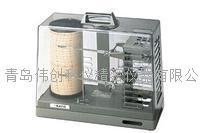 SATO温湿度记录仪7210-00 7210-00