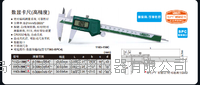 英示高精度數顯卡尺1103-300C 1103-300C
