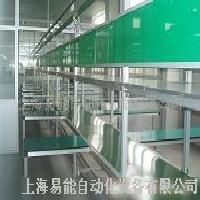 机械及加工制品