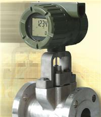 横河电机热电厂锅炉的检测解决方案