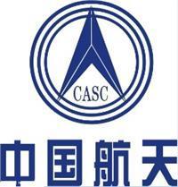 西安航天动力研究所