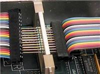 滤波阵列板的应用