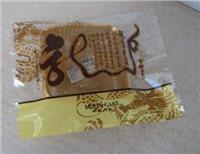 月餅包裝熱封口密封強度的檢測方法