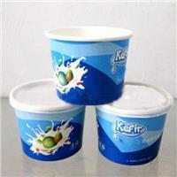酸奶杯(瓶)蓋膜開啟力的合理參數