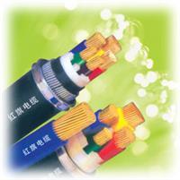 電廠用控制屏蔽電力電纜部分業績