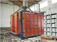 Picture -- Kiln,Furnace,Oven
