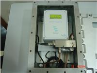 上海电机厂露点系统项目