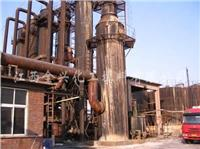Tianjin, a packed tower acid corrosion engineering company