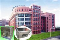 广州梓成净化设备制造有限公司生产一批ZC牌全不锈钢传递窗已全部投入中山大学药学院使用