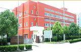 热烈祝贺我司为广州康赢食品有限公司生产一批全不锈钢风淋室