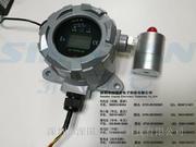AG亚游集团再次出貨在線式二氧化氯檢測儀到上海某生物科研機構
