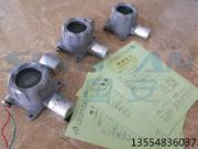 AG亚游集团成功出貨在線式臭氧檢測儀到上海雀巢工廠