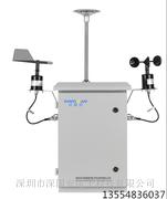 感謝江西電信就大氣環境監測儀與AG亚游集团合作