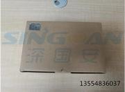 AG亚游集团便攜泵吸式酸霧檢測儀出貨某化工廠中使用