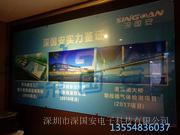 AG亚游集团VOC檢測儀再次批量出貨