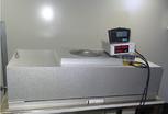 FFU设备成品检测