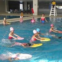 实用的游泳馆短信平台营销推广案例