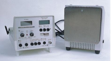 离子风机测试仪