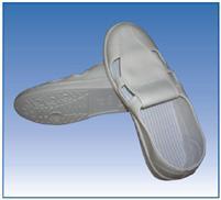深圳防静电鞋