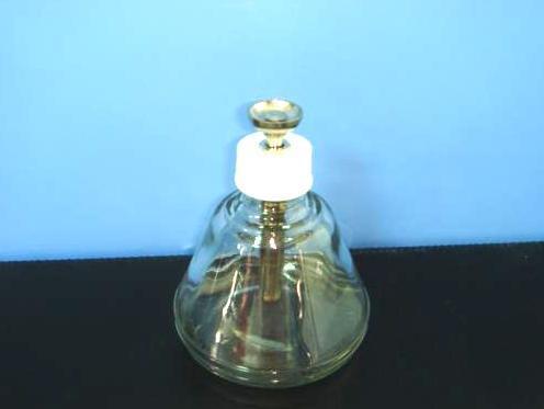 防静电玻璃酒精瓶