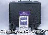 ACL800携带型万用高阻计
