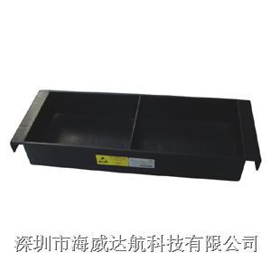 防静电托盘|防静电托盘的生产厂家