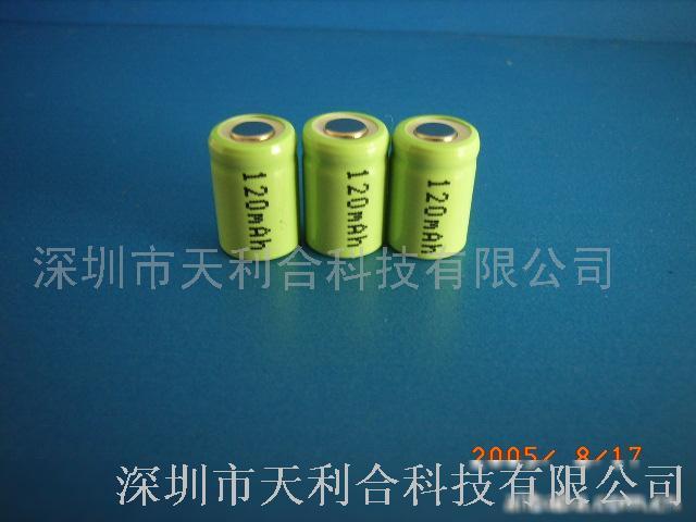 电池-镍氢13aaa玩具直升飞机电池组