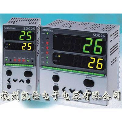 温控调节器_山武数字sdc25调节器,山武温控器 sdc25