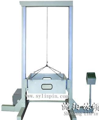 滴水装置试验机 dl-b 滴水实验装置
