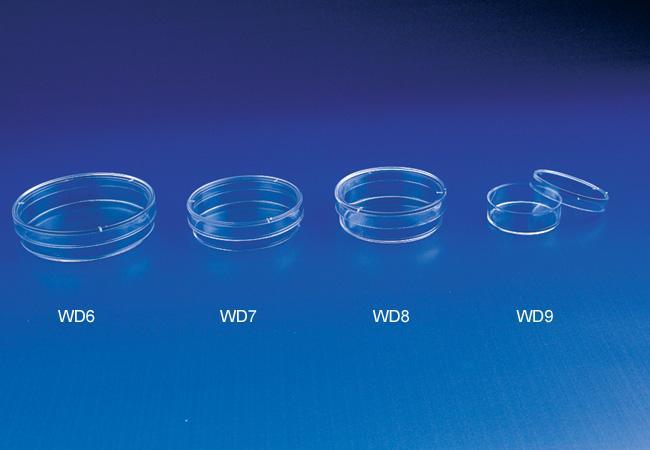 原装贴壁细胞培养皿