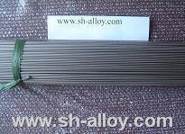 电渣锻打 17-4PH ,SUS630圆钢