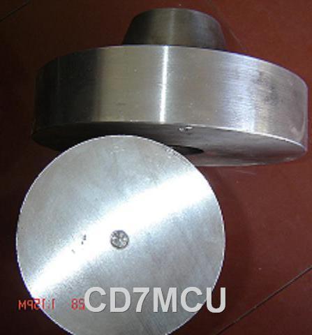 CD4MCu,CD4MCu价格_CD4MCu性能