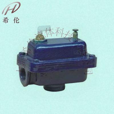 排气阀 自动排气阀  产品价格: 面议 产品型号:                  zp图片