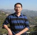 西化儀(北京)科技有限公司 銷售總監 書總