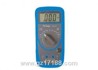 电容表MC-153