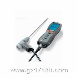 烟气分析仪testo 330-3