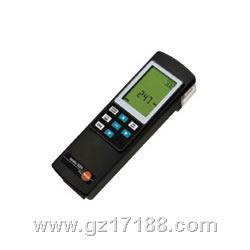 烟气分析仪T 325-I/SO2