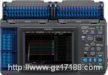 数据记录仪LR8401-21