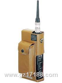 氟里昂气体检测仪XP-704
