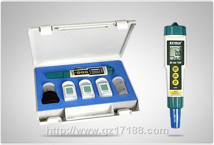 EC400笔式电导率/TDS/盐度计 EC400笔式电导率/TDS/盐度计