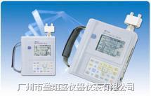 双通道振动及噪音分析仪SA-78