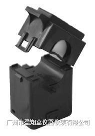 分离式交流电流传感器(CTF-T系列)CTF-100T