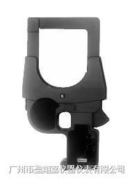 钳形交流电流传感器(CT系列)CT-3000