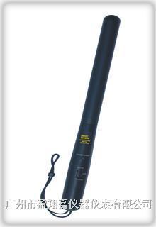 手持式金属探测器AR914