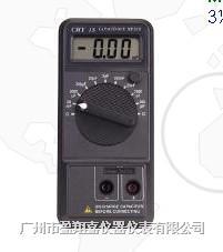 电容表CHY-15