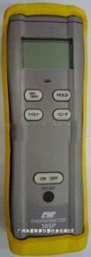 数字式温度计CIE-305P