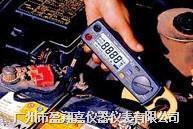 1000A 交直流钳型表DT-9702