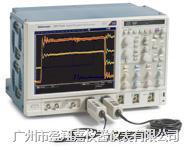 DPO7000C数字荧光示波器系列DPO7254C
